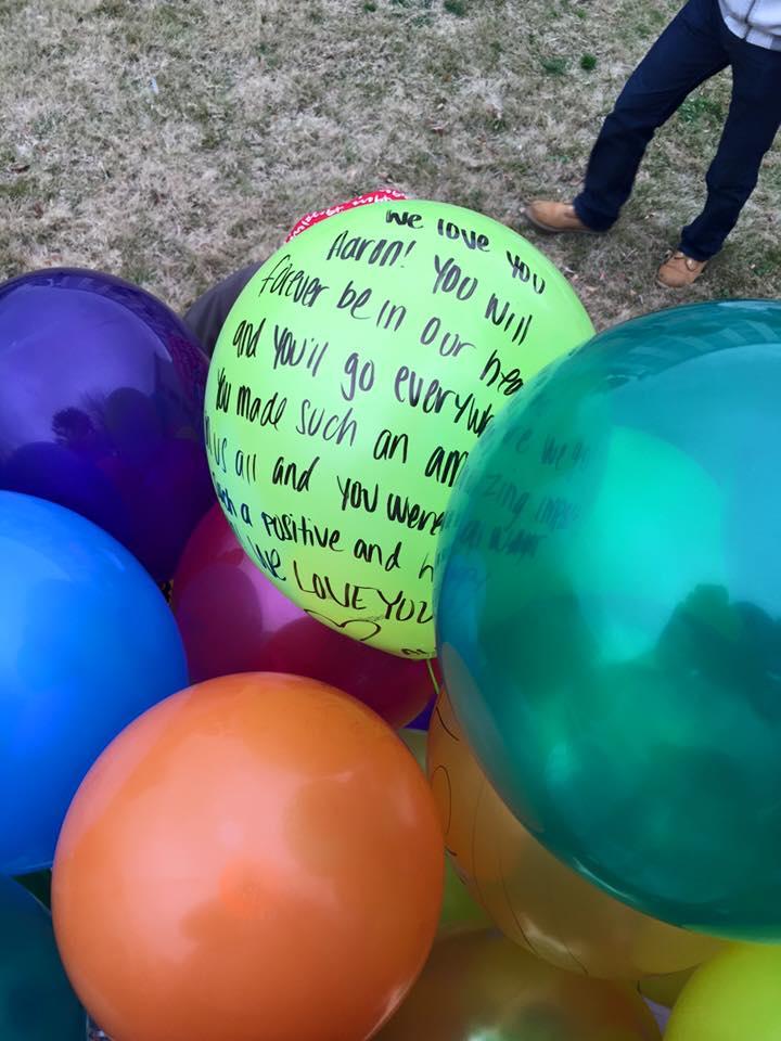aaron-balloons
