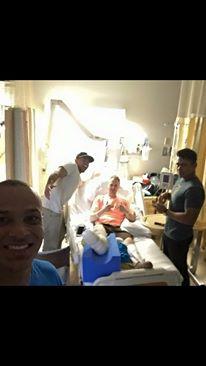 aaron-in-hospital